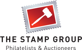 The Stamp Group - Over 2,000 stamp collections